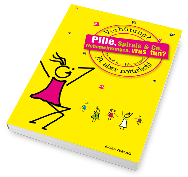 pille_book